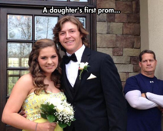funny-picture-prom-photo-dad-angry