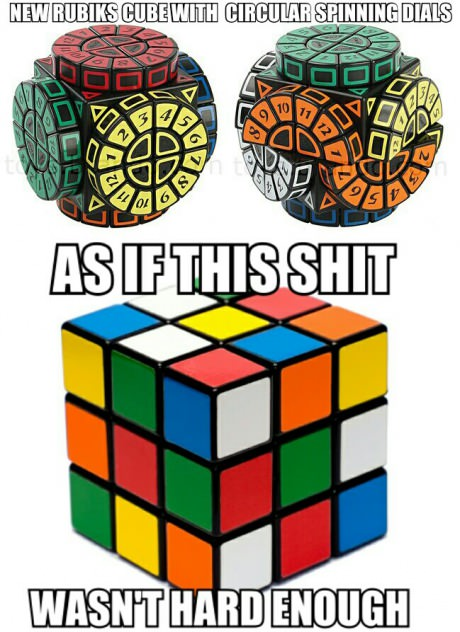 funny-picture-rubiks-cube