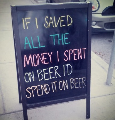 funny-picture-save-money-beer