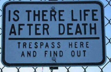 funny-picture-sign-life-after-death