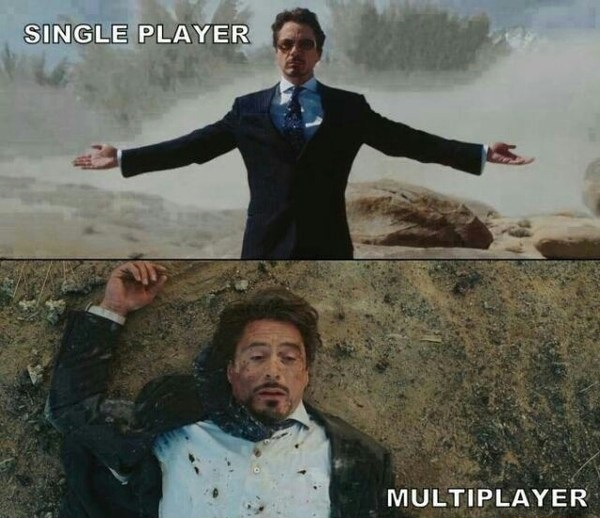 funny-picture-single-player-multiplayer-stark