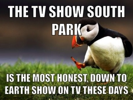 funny-picture-south-park-honest