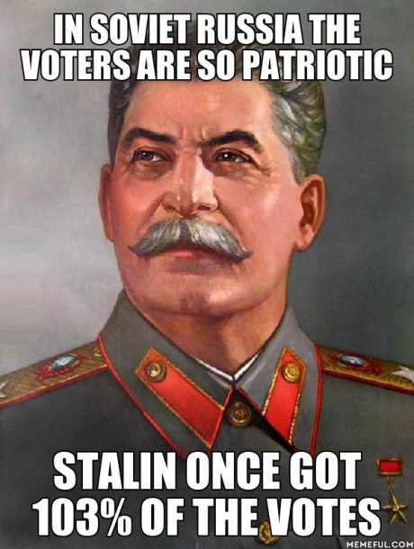 funny-picture-soviet-russia-stalin-votes