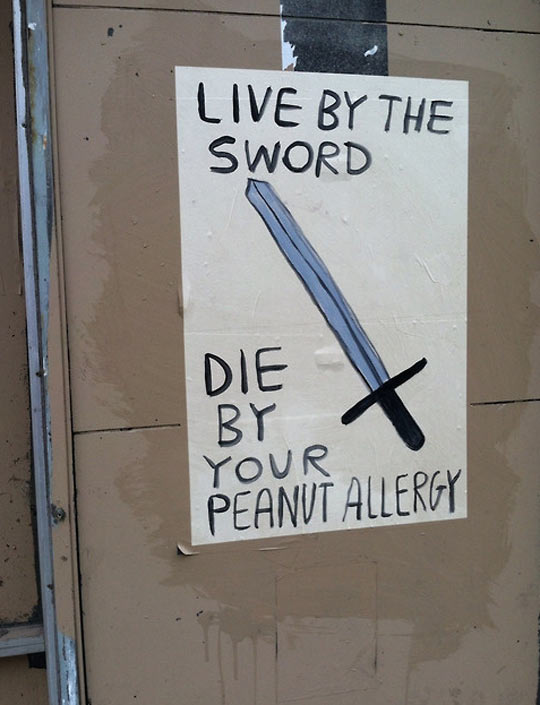 funny-picture-sword-sign-quote-street