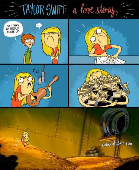 funny-picture-taylor-swift-love-story