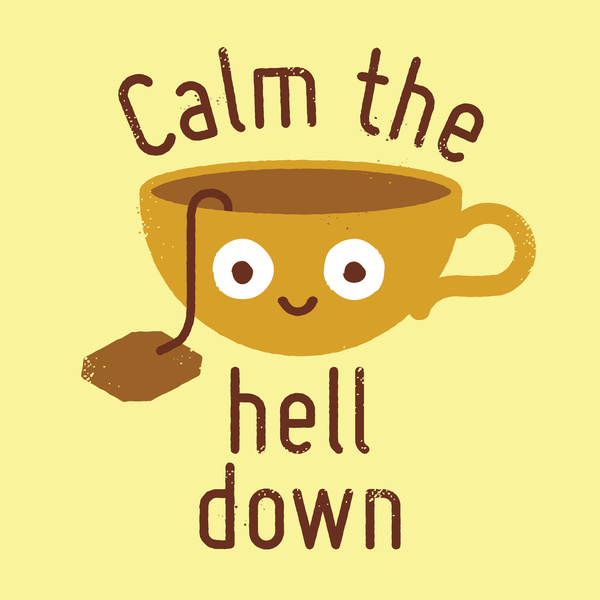 funny-picture-tea-calm-down