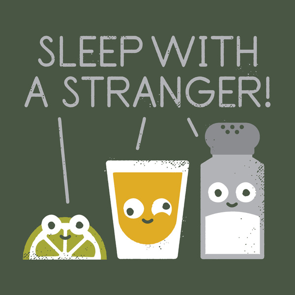 funny-picture-tequila-stranger