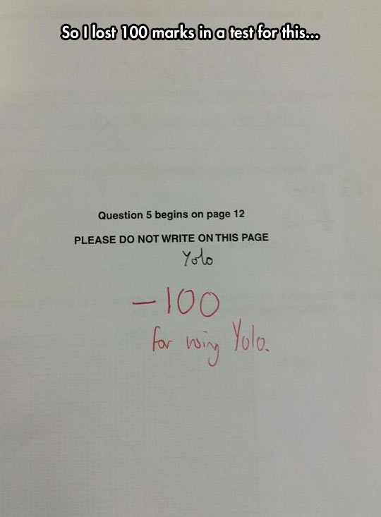 funny-picture-test-marks-page-blank