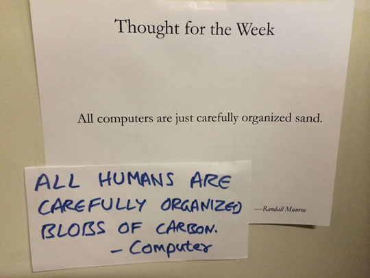 funny-picture-thought-sign-computers-humans-sand