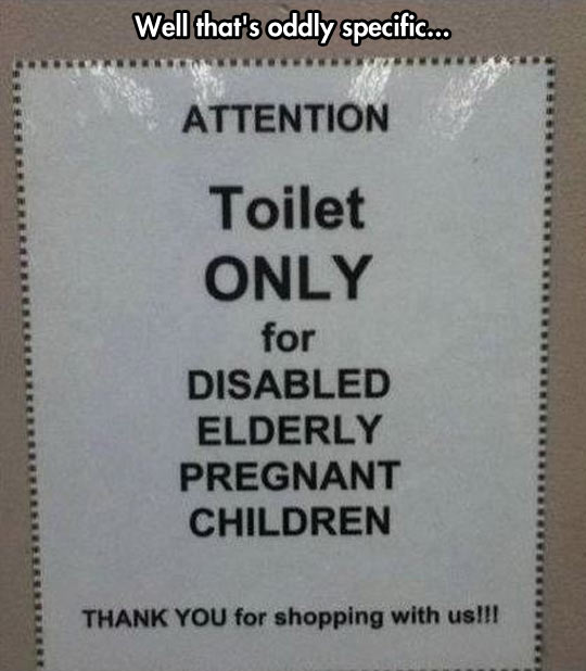 funny-picture-toilet-only-attention-sign