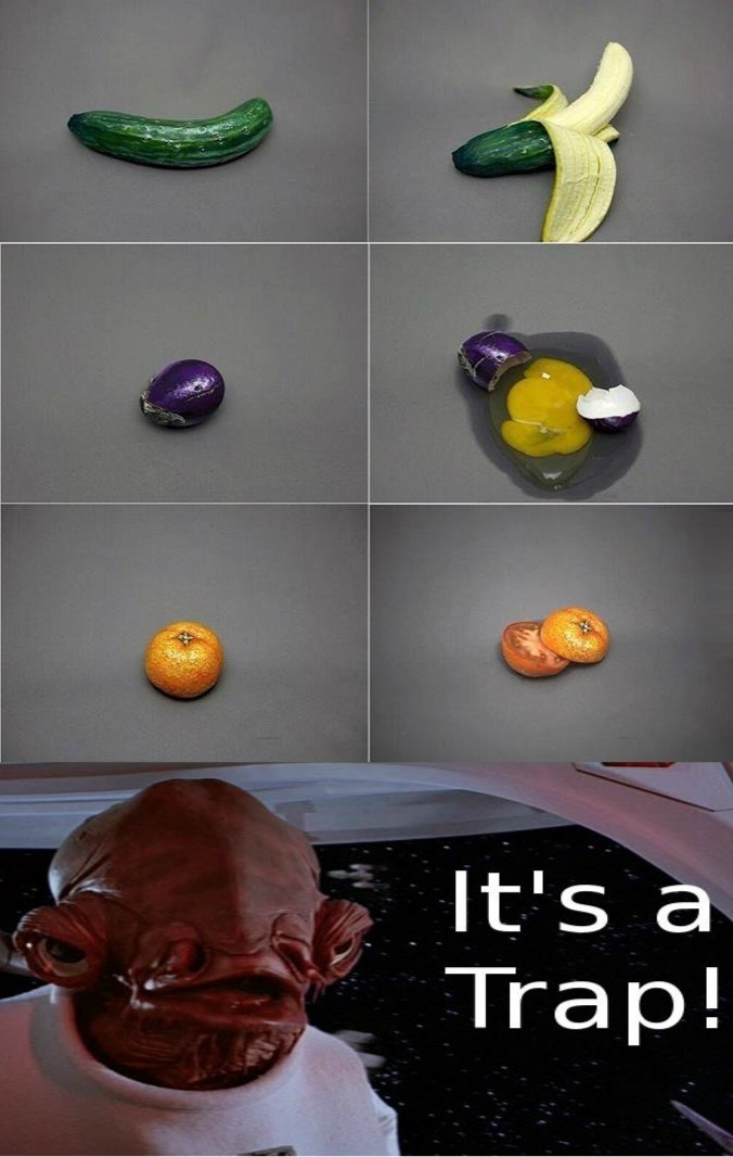 funny-picture-trap-fruits