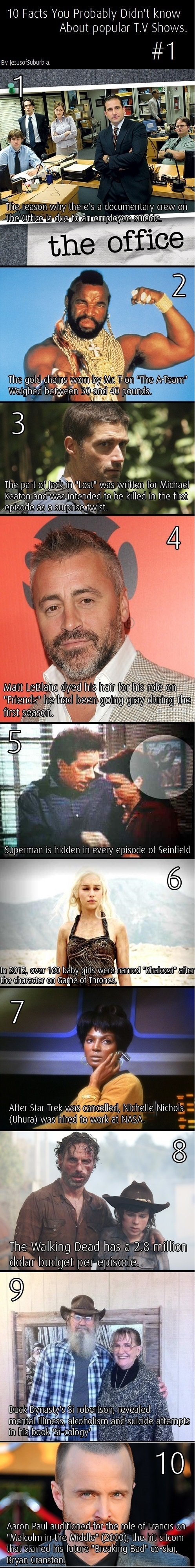 funny-picture-tv-shows-interesting-facts