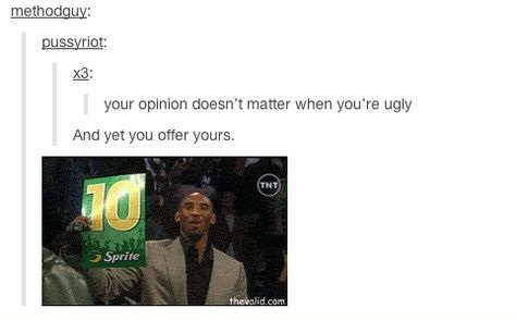 funny-picture-ugly-burn