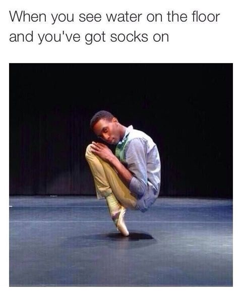 funny-picture-water-socks