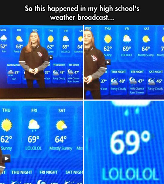 funny-picture-weather-girl-graph-69
