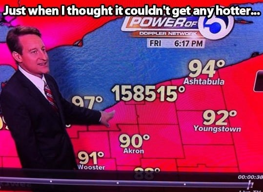 funny-picture-weather-hot