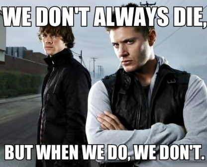 funny-picture-winchesters-supernatural