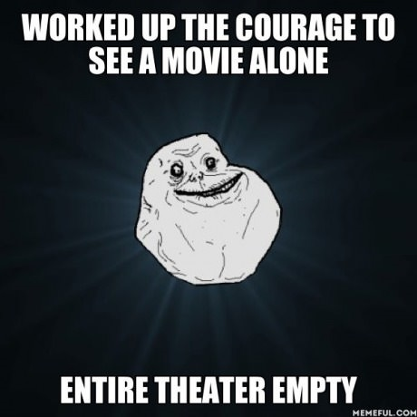 funny-piture-forever-alone-theater