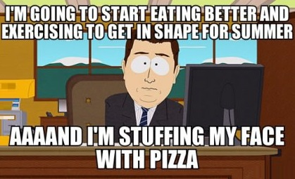 wanna-joke-and-its-gone-eating-pizza