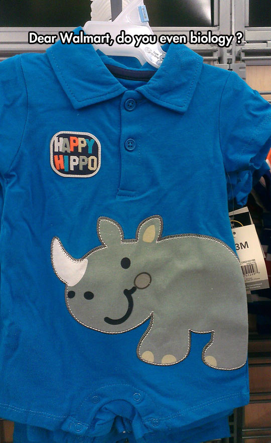 wanna-joke-baby-shirt-hippo-wrong