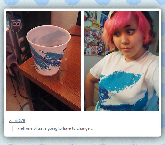 wanna-joke-cup-tshirt-same-draw