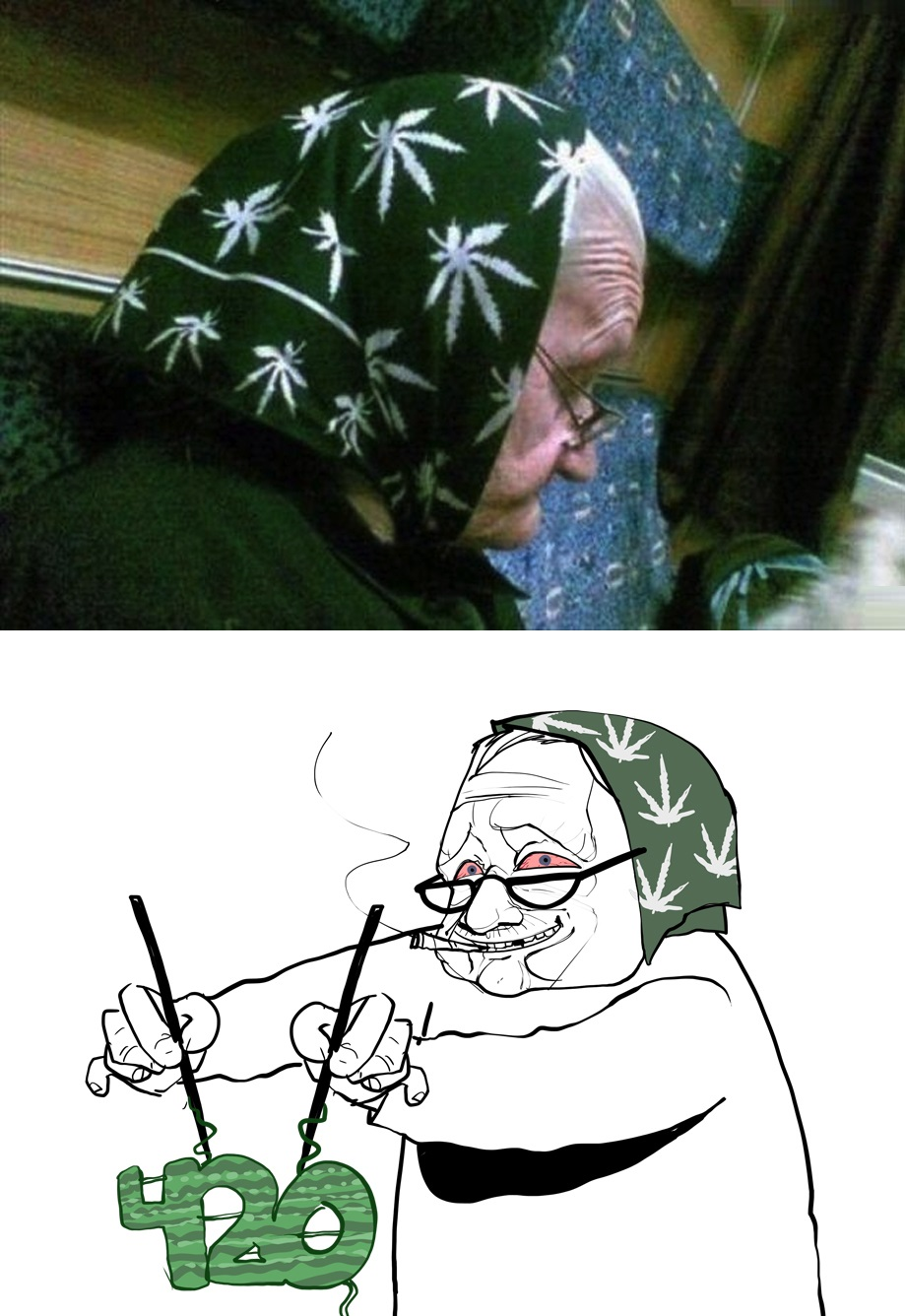 wanna-joke-grandma-cannabis