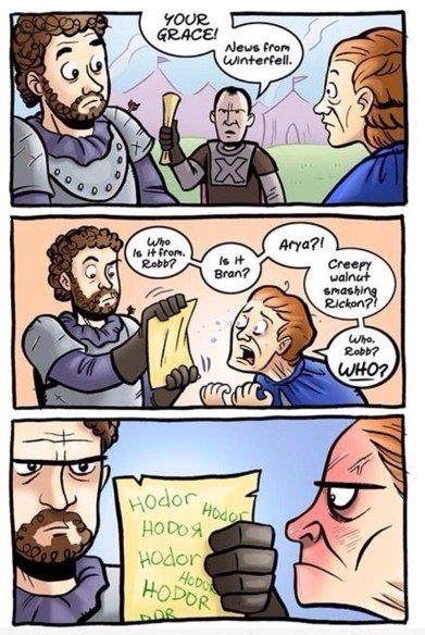 Drôles d'images Wanna-joke-hodor-game-of-thrones-comics