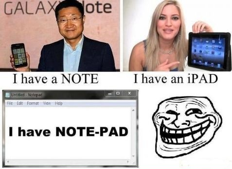 wanna-joke-ipad-note