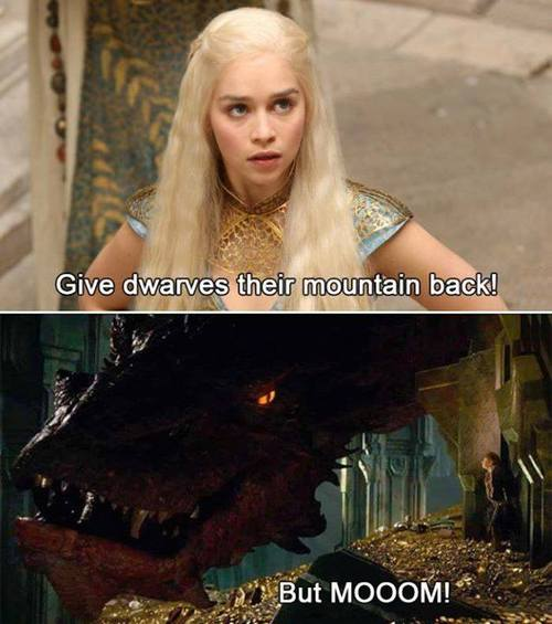 wanna-joke-lord-of-the-rings-game-of-thrones