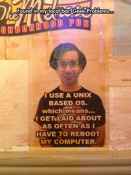 wanna-joke-nerd-Unix-bar-computer