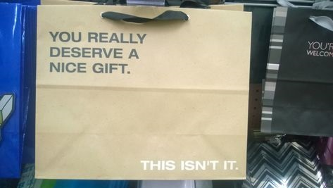 wanna-joke-nice-gift-bag