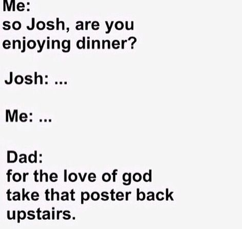 wanna-joke-poster-dinner-dad