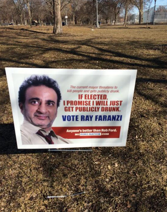 wanna-joke-sign-mayor-anyone-better-than-Rob-Ford