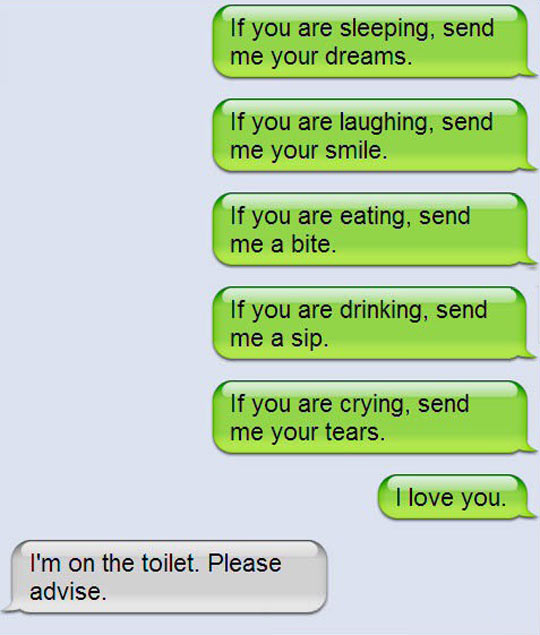 wanna-joke-text-iPhone-romantic-love-toilet.jpg