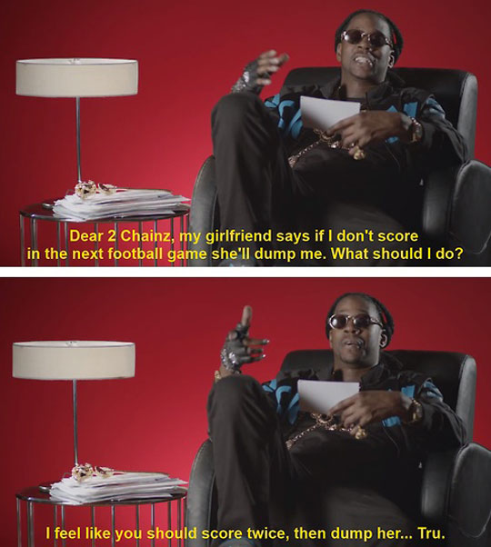 funny-picture-2Chainz-advice-football-game