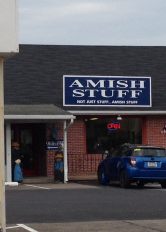 funny-picture-Amish-Stuff-store-sign