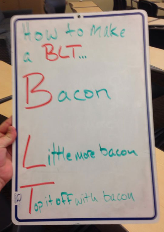 funny-picture-BLT-how-to-board
