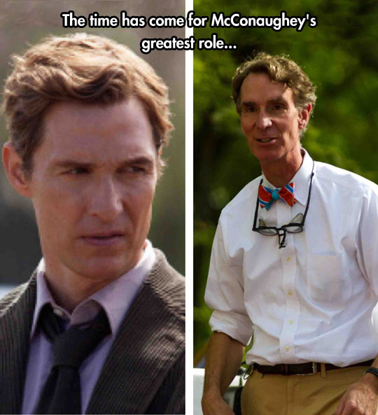 funny-picture-Bill-Nye-McConaughey-role-actor