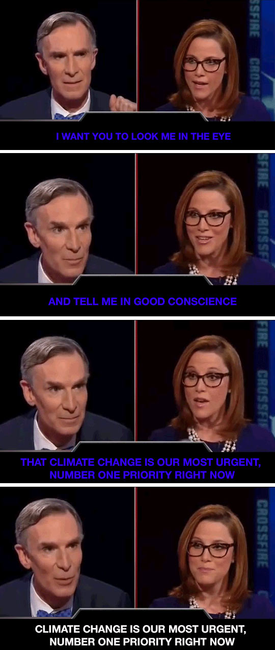 funny-picture-Bill-Nye-interview-CNN-climate