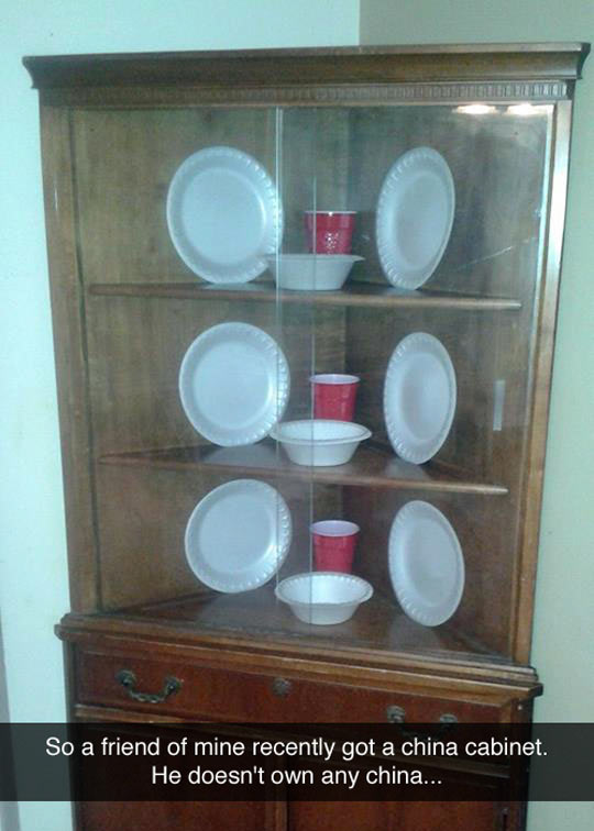 funny-picture-China-cabinet-dish-friend