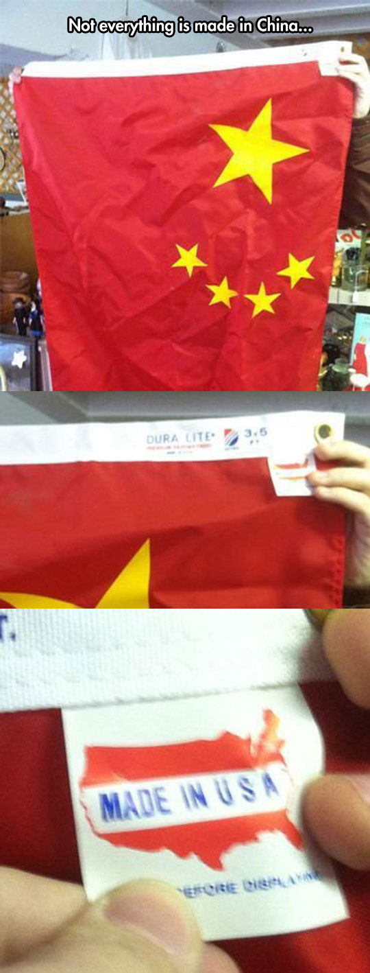 funny-picture-Chinese-flag-made-in-USA