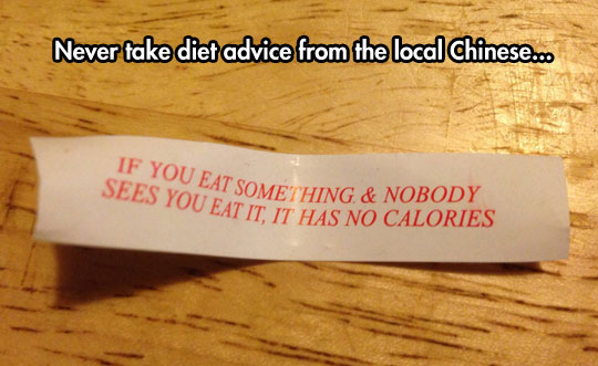funny-picture-Chinese-note-calorie-fortune-cookie
