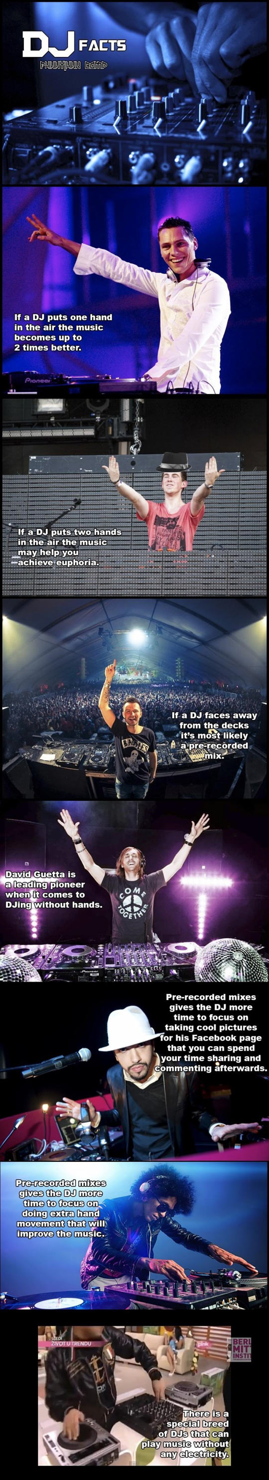 funny-picture-Dj-facts-hands-air