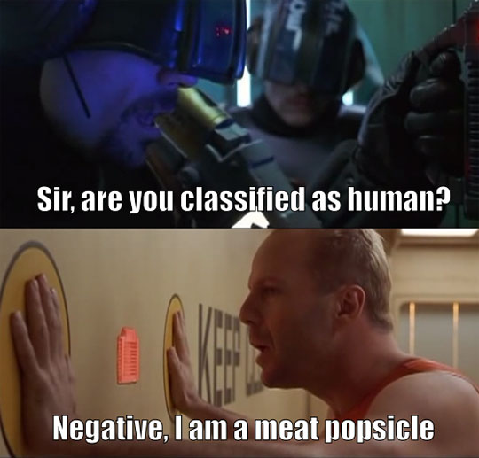funny-picture-Fifth-Element-Bruce-Willis-human