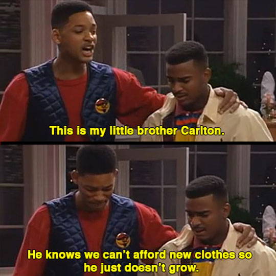 funny-picture-Fresh-Prince-Bell-Air-Carlton-growing