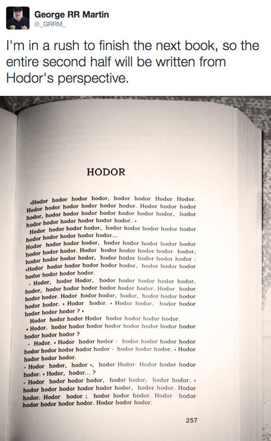 funny-picture-George-Martin-Twitter-Hodor-perspective