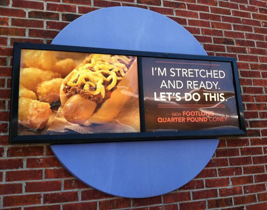 funny-picture-Hot-Dog-food-sign
