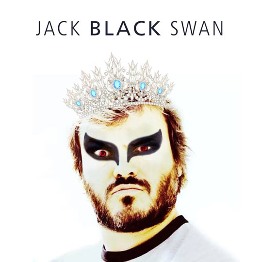 funny-picture-Jack-Black-Swan-poster