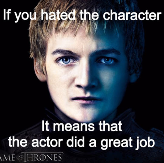 funny-picture-Joffrey-Lannister-character-GoT