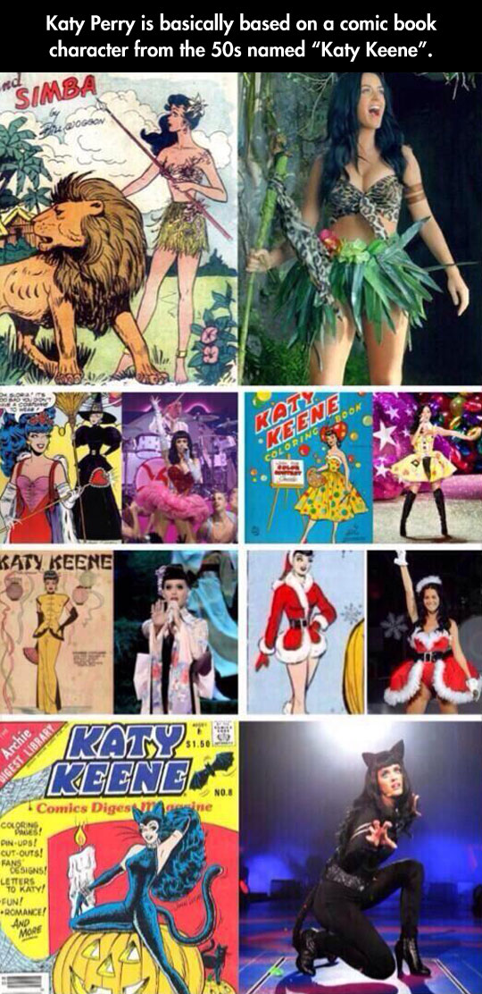 funny-picture-Katy-Perry-costume-based-comic